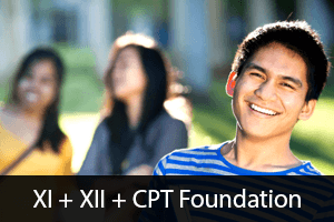 XI-+-XII-+-CPT-Foundation