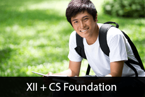 XII-+-CS-Foundation