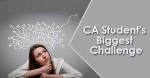 ca students challenge