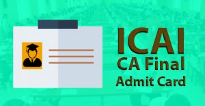 Download ICAI CA CPT Study Material in PDF (Subject and Chapter Wise)
