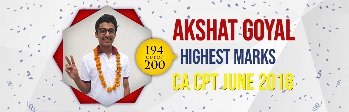 Best CA Foundation coaching in Lucknow