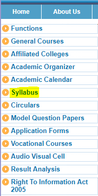 AP Intermediate Syllabus 2020-2021